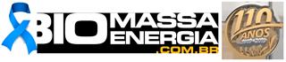 Biomassa & Bioenergia